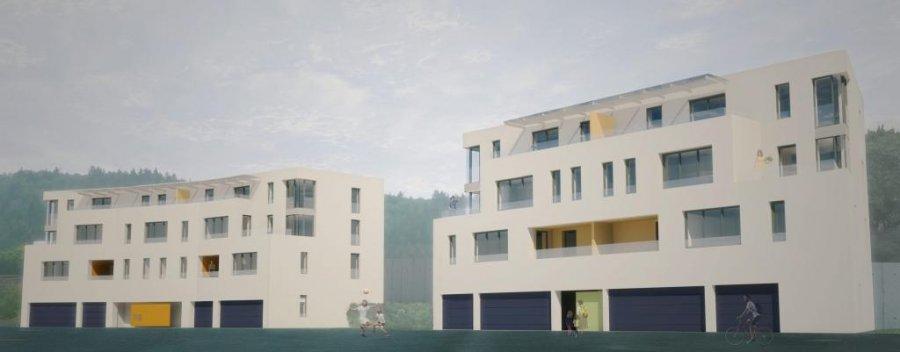 Appartement à vendre 2 chambres à Weidingen