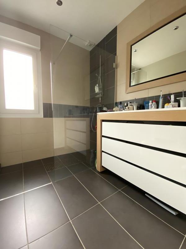 acheter maison 6 pièces 139 m² waldwisse photo 5