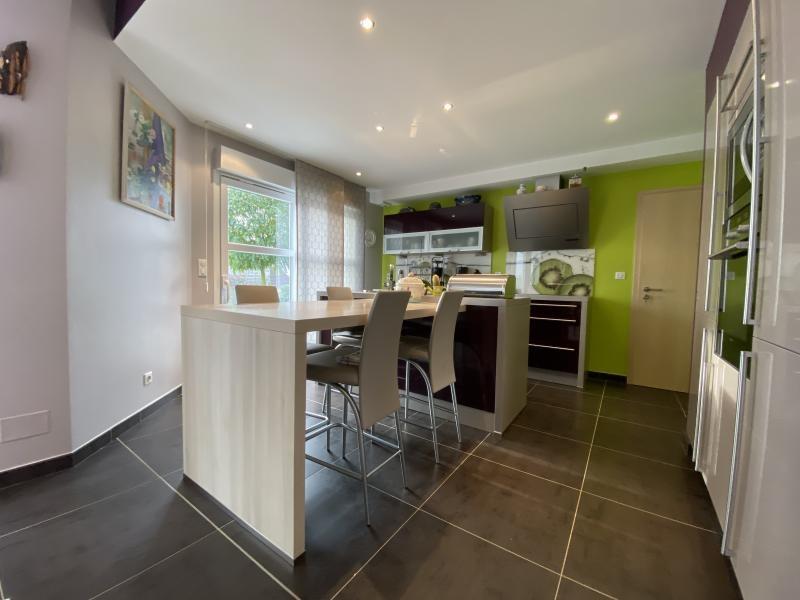 acheter maison 6 pièces 139 m² waldwisse photo 2