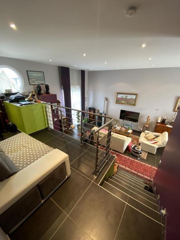 acheter maison 6 pièces 139 m² waldwisse photo 7