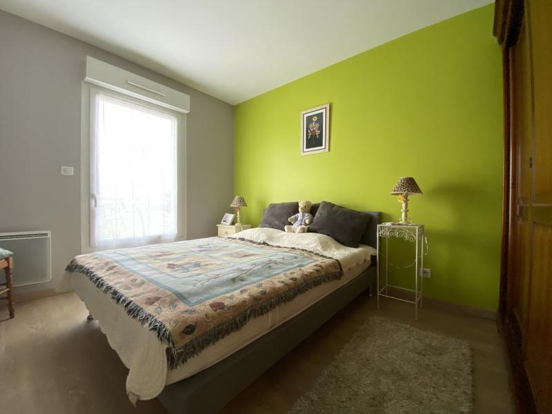acheter maison 6 pièces 139 m² waldwisse photo 6