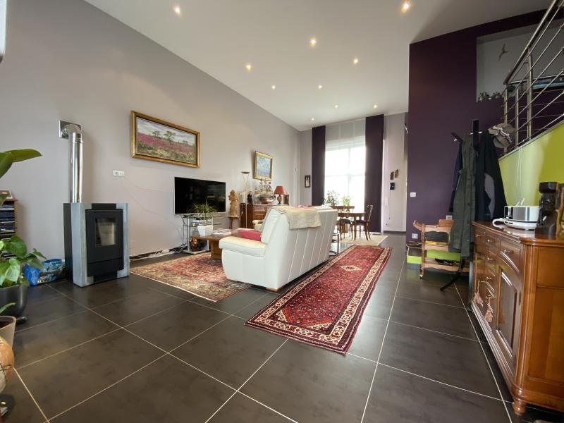 acheter maison 6 pièces 139 m² waldwisse photo 3