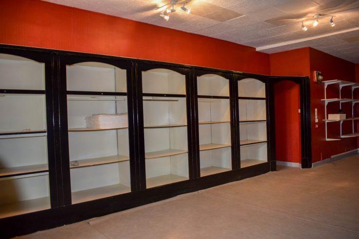 louer immeuble de rapport 0 pièce 30 m² stenay photo 2