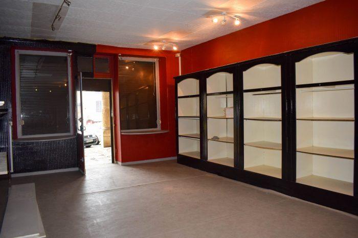 louer immeuble de rapport 0 pièce 30 m² stenay photo 1