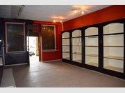 Immeuble de rapport à louer à Stenay - Réf. 5552525