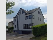 Maison individuelle à louer 4 Chambres à Strassen - Réf. 6408589