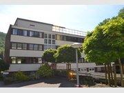Büro zur Miete in Neuerburg - Ref. 5892493