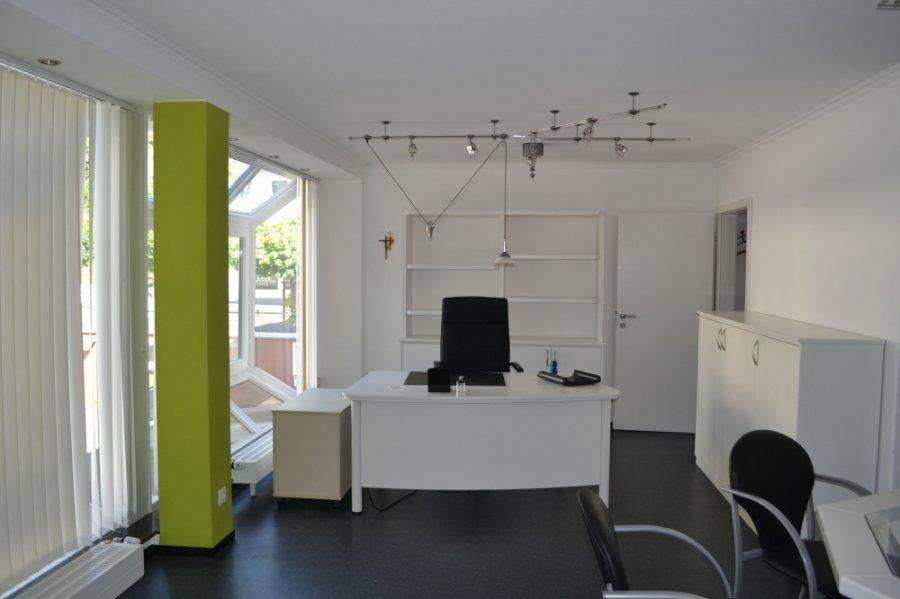 büro mieten 0 zimmer 0 m² neuerburg foto 2