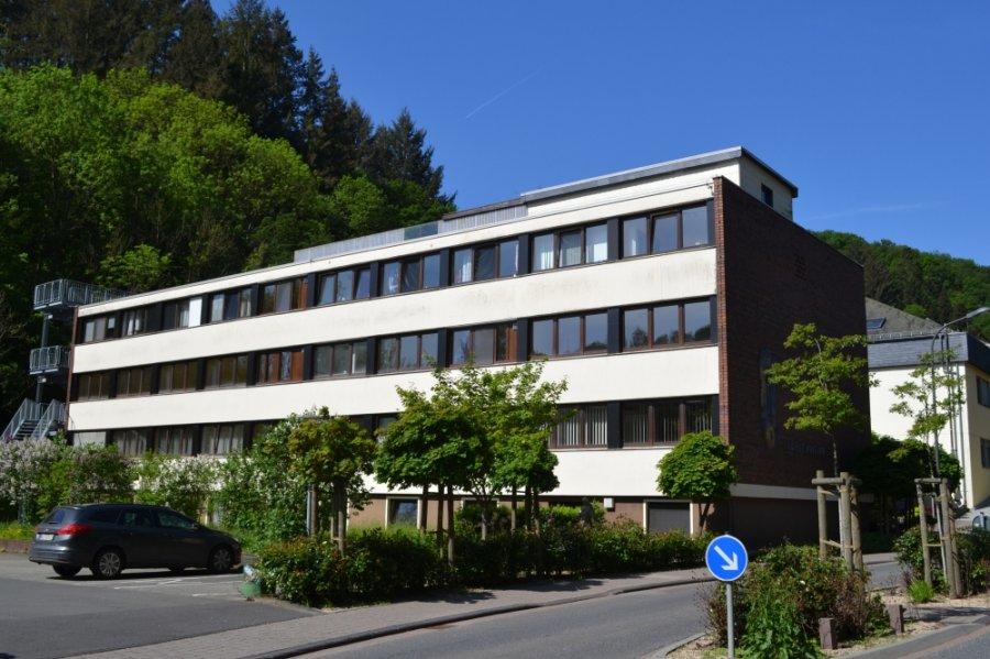 büro mieten 0 zimmer 0 m² neuerburg foto 4