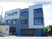 Maison à louer 3 Chambres à Walferdange - Réf. 5180045