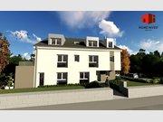 Appartement à vendre 2 Chambres à Bigonville - Réf. 6306445