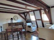 Appartement à louer F3 à Saverne - Réf. 5126797