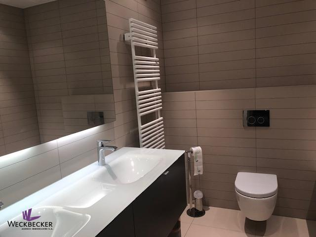 louer appartement 1 chambre 80 m² luxembourg photo 7