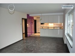 Apartment for rent 2 bedrooms in Luxembourg-Kirchberg - Ref. 7031437