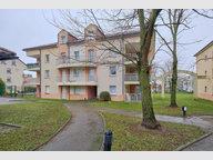 Appartement à vendre F3 à Montigny-lès-Metz - Réf. 6052493