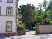 Wohnung zum Kauf 4 Zimmer in Saarburg - Ref. 4815501
