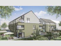 Wohnung zum Kauf 3 Zimmer in Peppange - Ref. 6724237