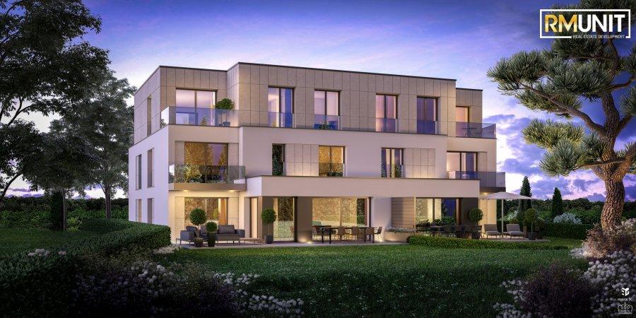 acheter appartement 1 chambre 70.8 m² heisdorf photo 2