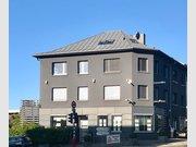 Studio à louer à Strassen - Réf. 6539917