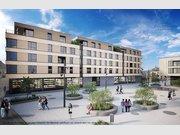 Appartement à vendre 2 Chambres à Differdange - Réf. 6146701