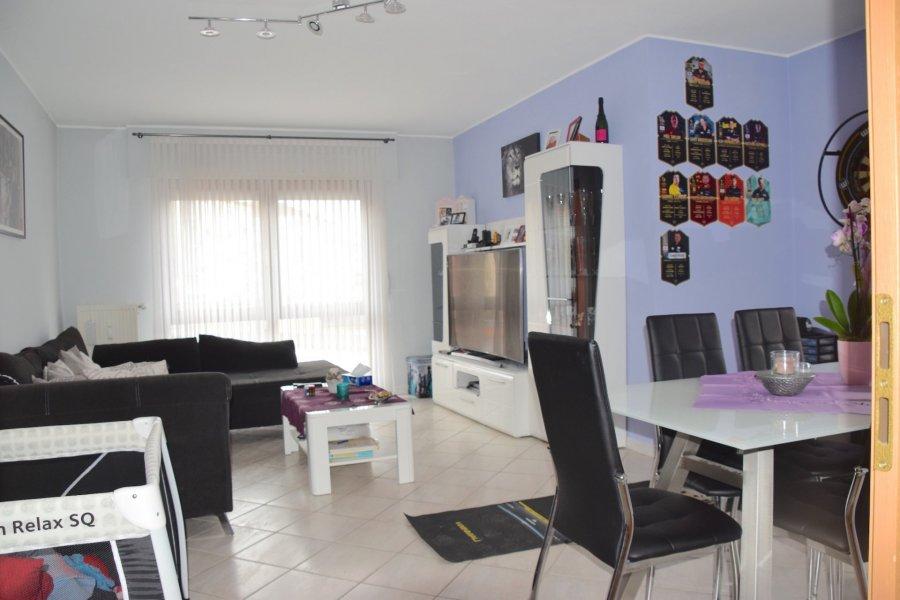 Appartement à vendre Pétange