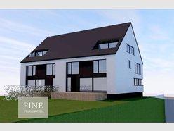 Duplex à vendre 3 Chambres à Contern - Réf. 6675085