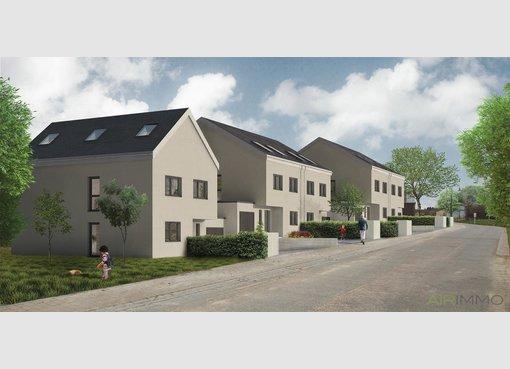 Maison à vendre 4 Chambres à Osweiler (LU) - Réf. 6740621