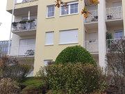 1-Zimmer-Apartment zum Kauf in Luxembourg-Belair - Ref. 6806157
