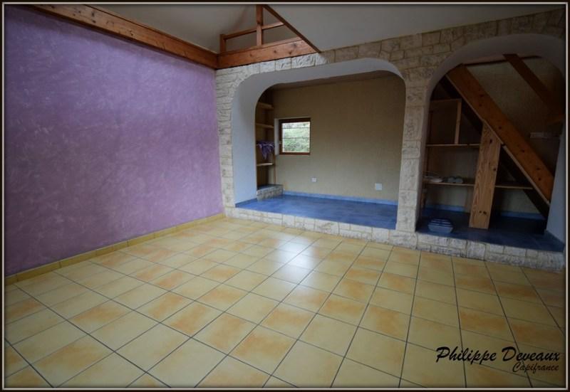 acheter maison 3 pièces 73 m² dommartin-lès-remiremont photo 3