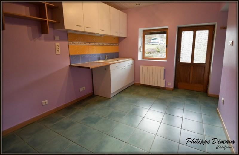 acheter maison 3 pièces 73 m² dommartin-lès-remiremont photo 4