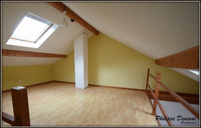 acheter maison 3 pièces 73 m² dommartin-lès-remiremont photo 6