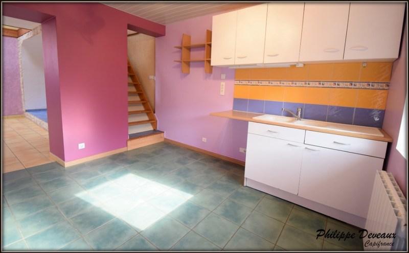 acheter maison 3 pièces 73 m² dommartin-lès-remiremont photo 5