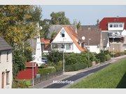 Haus zum Kauf 4 Zimmer in Westoverledingen - Ref. 6884237