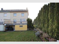 Maison à vendre 4 Chambres à Belvaux - Réf. 5049229