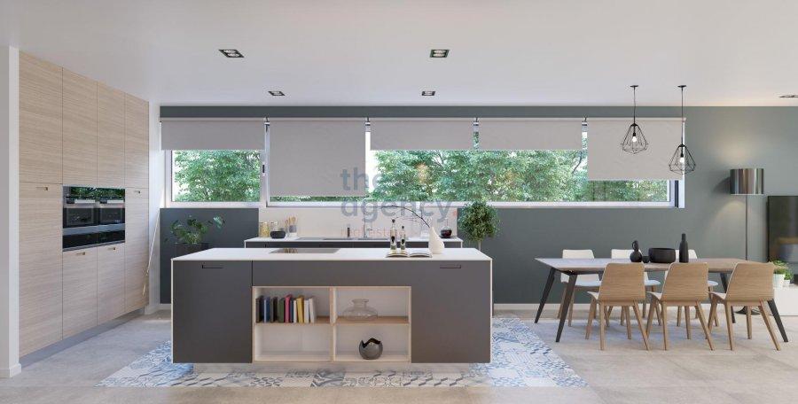 acheter maison mitoyenne 3 chambres 260 m² lorentzweiler photo 6