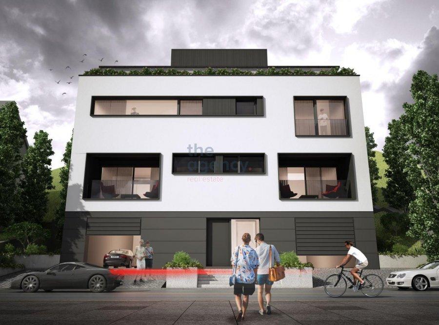 acheter maison mitoyenne 3 chambres 260 m² lorentzweiler photo 2