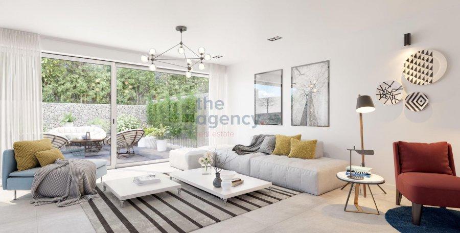 acheter maison mitoyenne 3 chambres 260 m² lorentzweiler photo 3