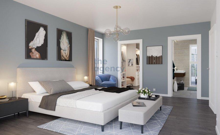 acheter maison mitoyenne 3 chambres 260 m² lorentzweiler photo 7