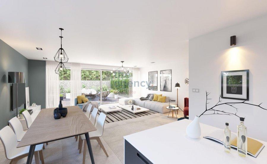 acheter maison mitoyenne 3 chambres 260 m² lorentzweiler photo 5