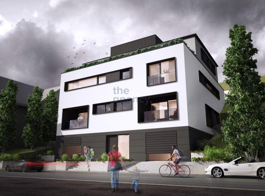 acheter maison mitoyenne 3 chambres 260 m² lorentzweiler photo 1