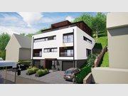 Reihenhaus zum Kauf 4 Zimmer in Lorentzweiler - Ref. 6368141