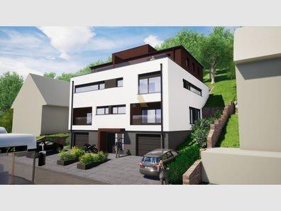 Maison mitoyenne à vendre 4 Chambres à Lorentzweiler - Réf. 6368141