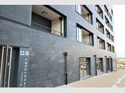 Apartment for rent 1 bedroom in Luxembourg-Cessange - Ref. 7089037
