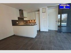 Appartement à louer 1 Chambre à Strassen - Réf. 4938637