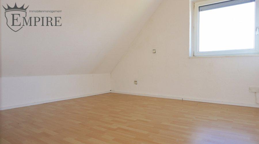 landhaus kaufen 0 zimmer 200 m² saarburg foto 6