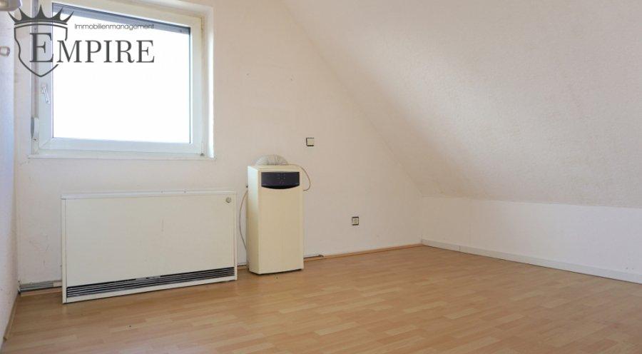 landhaus kaufen 0 zimmer 200 m² saarburg foto 7