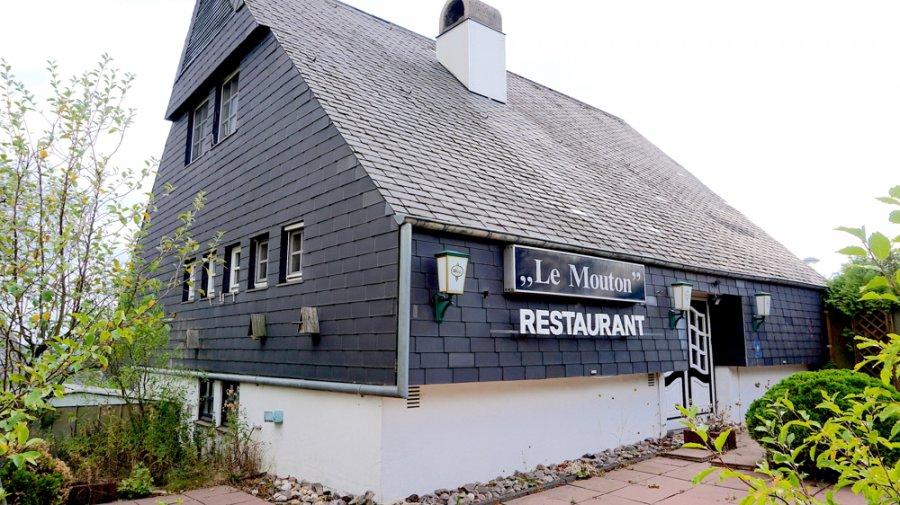 landhaus kaufen 0 zimmer 200 m² saarburg foto 1
