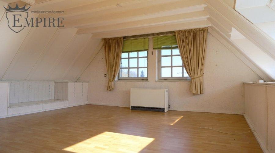 landhaus kaufen 0 zimmer 200 m² saarburg foto 4