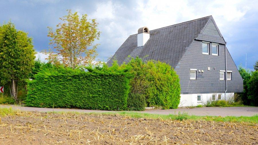 landhaus kaufen 0 zimmer 200 m² saarburg foto 3