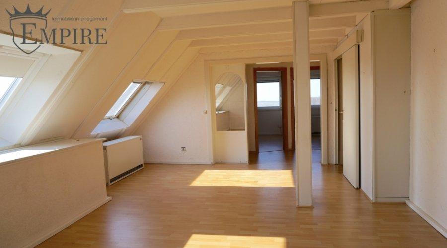 landhaus kaufen 0 zimmer 200 m² saarburg foto 5